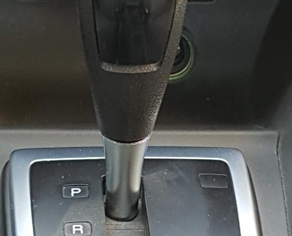Ford Focus TDCi Automatico lleno