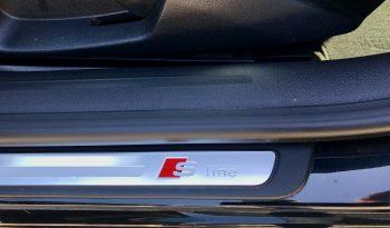 AUDI A5 1800 TFSi 160CV lleno