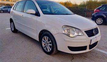 Volkswagen Polo 1.2 United lleno