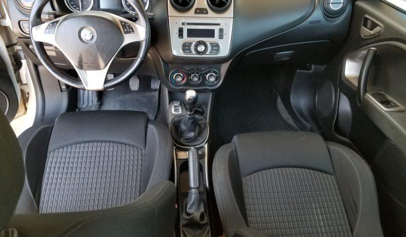 ALFA ROMEO MITO 155CV lleno