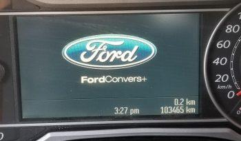 FORD Mondeo 2.0 TDCi 140 Titanium lleno