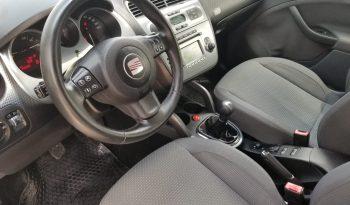 SEAT Altea XL 1.9 TDI 105cv Stylance lleno