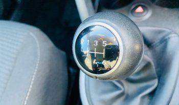SEAT Altea XL 2.0 TDI 140cv Sport lleno