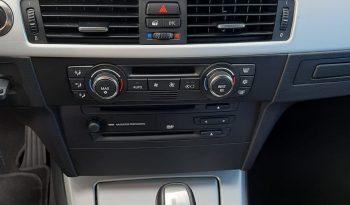 BMW Serie 3 335d 286CV lleno