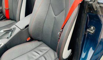 MERCEDES-BENZ Clase SLK 200 K Sport Limited lleno